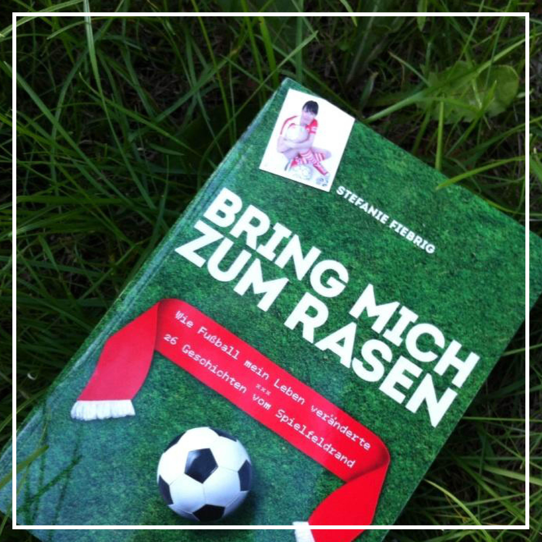 Lesung: Auf zum #tkschland nach Köln!